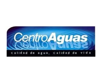 logo-cliente-centro-aguas