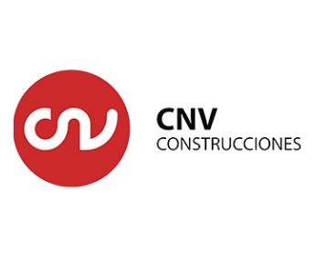 logo-cliente-cnv