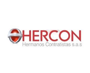 logo-cliente-hercon