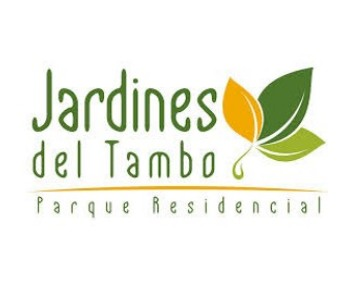 logo-cliente-jardines