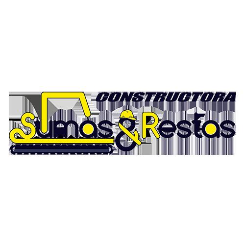logocons-sumasyrestas
