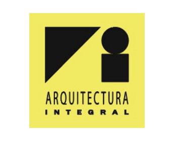 logo-arquitectura-integral-constructora