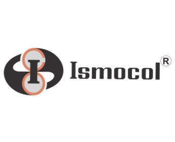logo-ismicol-arquitectura